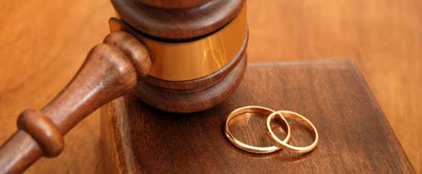 Divorce-Lawyer-in-India